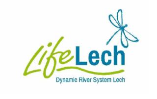 LifeLech Projekt