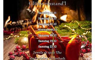 Gluehweinstand-2018