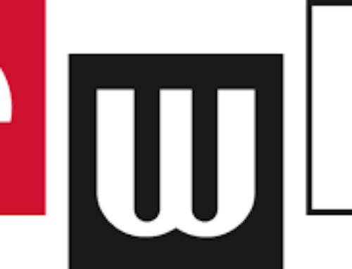 EW-Reutte Information